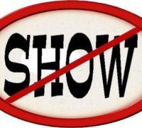 No-show jurors Feb. '20
