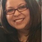 Susan Ojeda