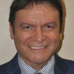 Jorge E. Hurtado