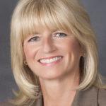 Beverly Lynn Brennan