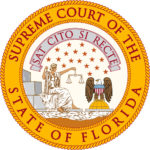 Florida-Supreme-Court-Seal