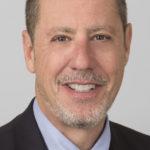 Charles D. Tobin