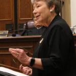 Judge Karen Sue Jennemann
