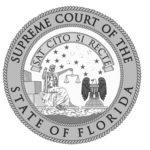 Supreme Court seal