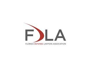 Florida Defense Lawyers