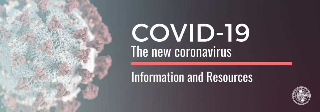 BAR'S COVID-19 WEB PAGE DESIGNED TO KEEP MEMBERS INFORMED