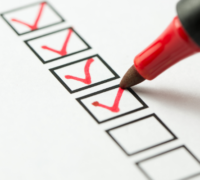 FLMIC offers COVID-19 ethics checklist for Florida lawyers
