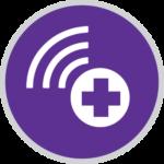 MB_telehealth symbol