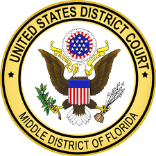 Middle District of Florida