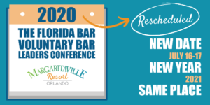 https://www-media.floridabar.org/uploads/2020/04/New-VBLC-Save-the-Date_graphic-002-e1587991513375.png