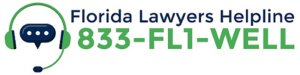 Florida Lawyers Helpline, 833-351-9355