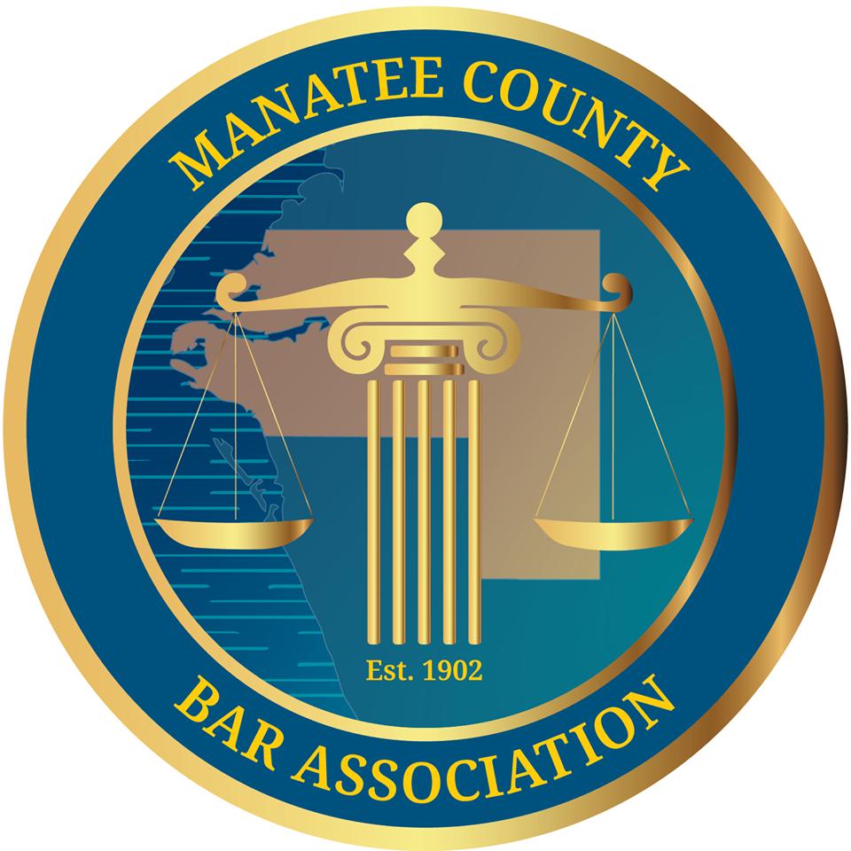 Manatee County Bar Association