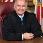 Chief Judge Jack Tuter