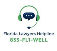 Helpline Homepage logo