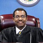 Judge Aikens