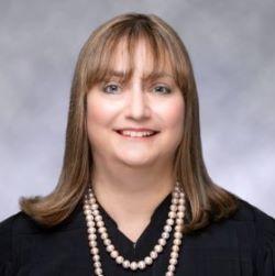 Judge Fleur J. Lobree, 3rd DCA