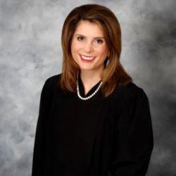 Judge Jamie Grosshans, 5th DCA