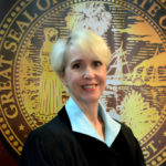 Judge Jennifer Bailey