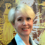 Judge Jennifer Bailey