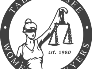 Tallahassee Women Lawyers Association