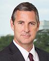 Glenn E. Thomas