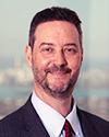 Patrick J. Lannon