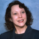 Jennifer Zedalis