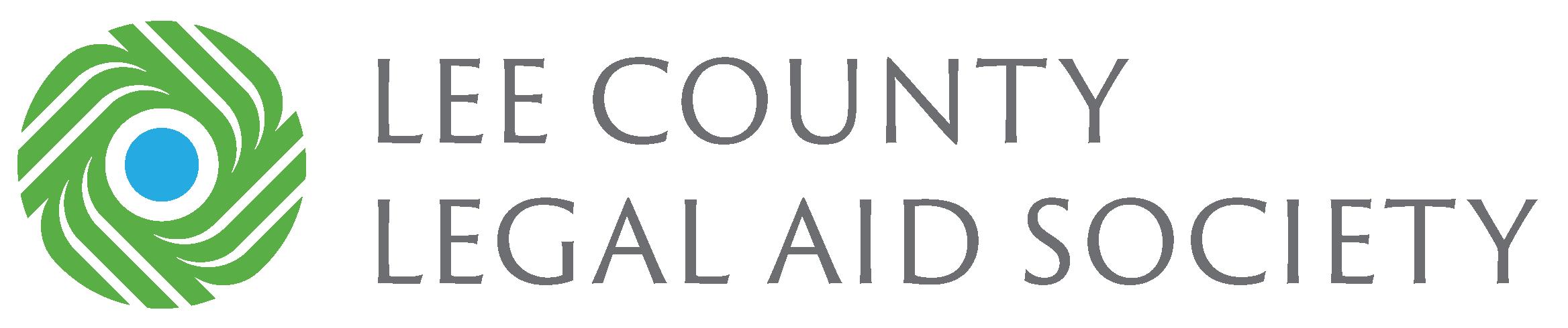 LCLAS Logo