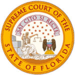 SupremeCourt-seal-150x150
