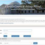 e-Filing Portal