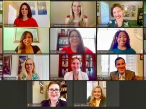 Central Florida Association for Women Lawyers