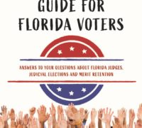 2020-Guide-for-Florida-Voters-Cover2