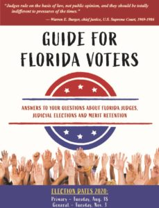 2020-Guide-for-Florida-Voters-Cover