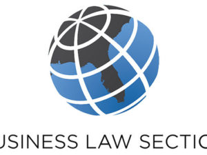 Business Law Section