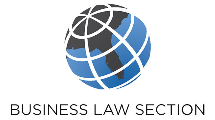 Business Law Section prepares for recovery
