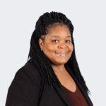 LaShawnda Jackson