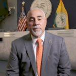 Jimmy Morales