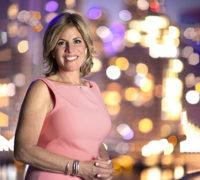 Dori Foster-Morales, 2020 Florida Bar President
