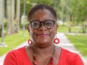 Phyllis Kotey
