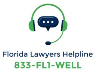 Florida Lawyer Helpline