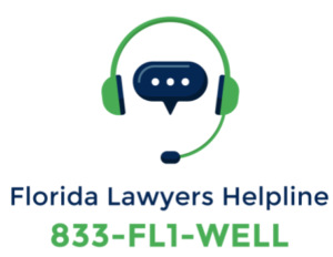 Florida Lawyer Helpline