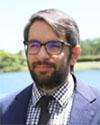 Zachary L. Catanzaro
