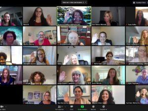 Pinellas Women Lawyers