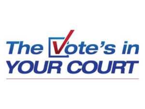 The-Votes-in-Your-Court-Logo