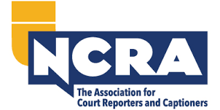 National Court Reporters