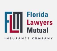 Florida Lawyers Mutual Insurance Co. logo