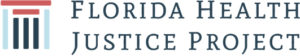 Florida Health Justice Project