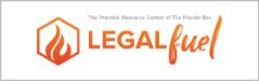 LegalFuel member benefit button