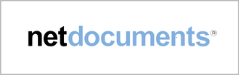 NetDocuments member benefit button
