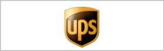UPS member benefit button